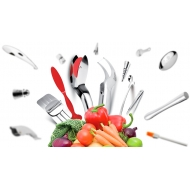 Кухненски аксесоари Genietti