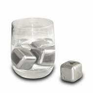 Кубчета охладител за напитка -  GEN103