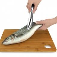 Прибор за отсраняване рибните люспи -  GEN11