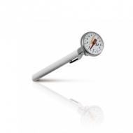 Уред за следене на температурата на печене - GEN145