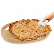 Пицети ролков нож -  GEN147