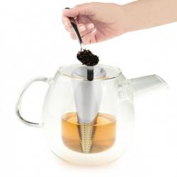 Фуния за чай