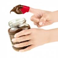 Шоколадово пръстче - GEN28