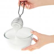Ръчен блендер за белтъци -  GEN29