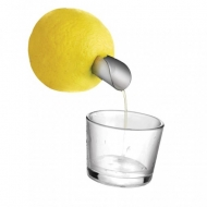 Прибор за изтискване на лимони -  GEN2