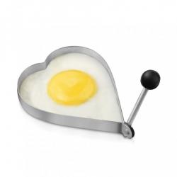 Форма сърце за яйце -  GEN32
