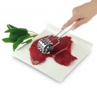 Ролка за месо и тесто -  GEN51