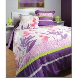 Спален комплект STOF ESCAPADA - HP16520001