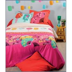 Спален комплект STOF LAMPION - HP11094001