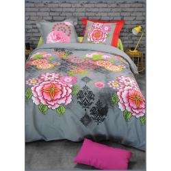 Спален комплект STOF MUMBAI - HP31704001