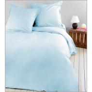 Спален комплект STOF PERCALE - HP34779003