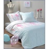 Спален комплект STOF ROMANTIQUE - HP31286001