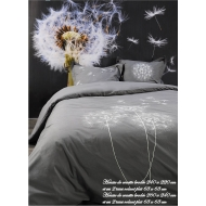 Спален комплект STOF SOUFFLE -  HP31055001