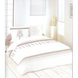 Спален комплект STOF  Apache - HP 18352001