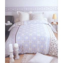 Спален комплект STOF EDHA HC - HP  38487001 / 48487001