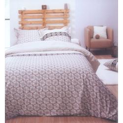 Спален комплект STOF GIVRE - HP18173001