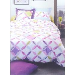 Спален комплект STOF ROZALINE HC RSE - HP11332001