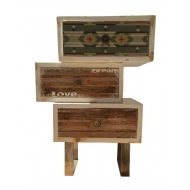 COMMODE -  ARD M023