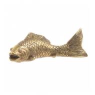 Златна рибка - 18х8х6