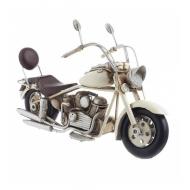 """Метален мотор модел """"Chopper"""""""