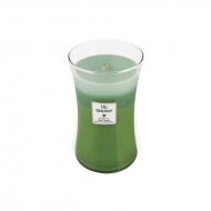 Wood Wick - Frasier Fir